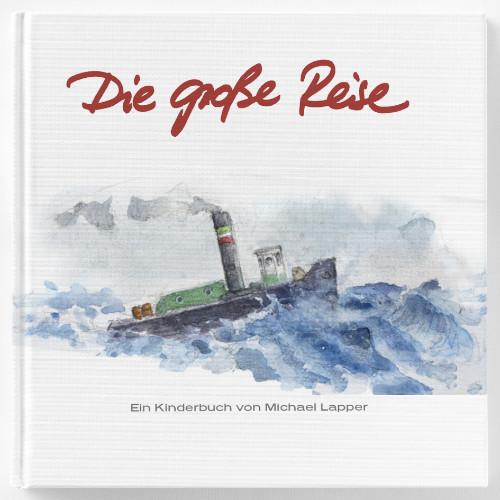 Die_grosse_Reise_Cover