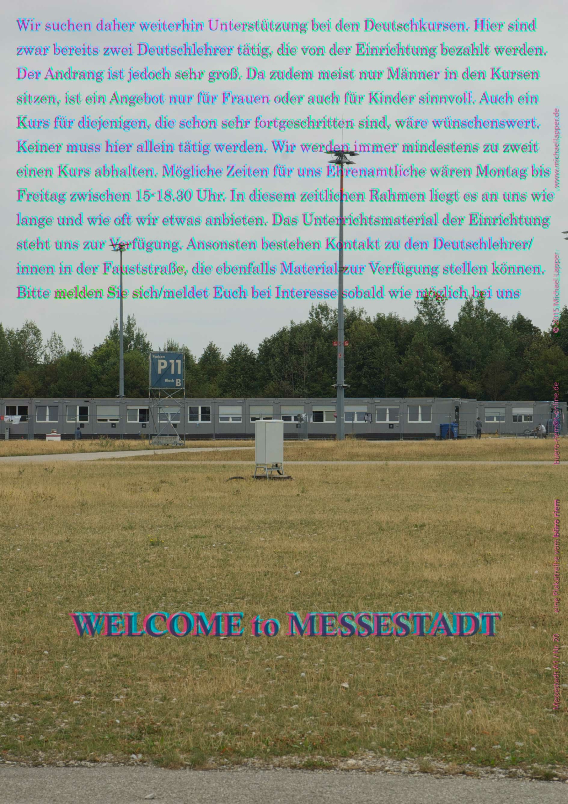 A1-welcome-Messestadt