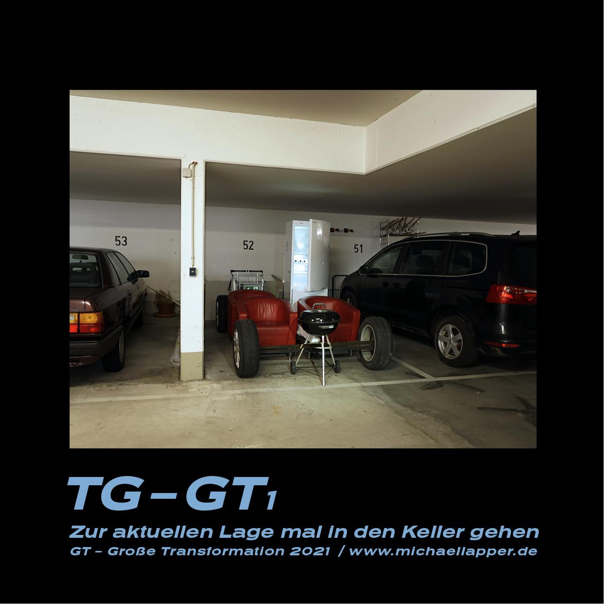 TG_GT_1