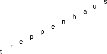 Logo_Schautreppenhaus