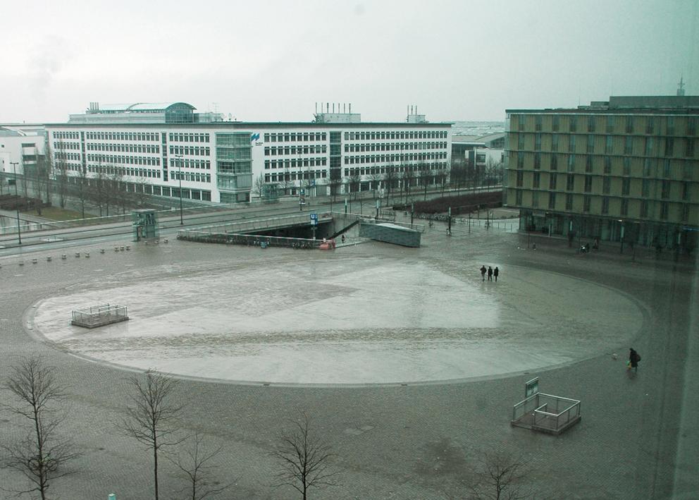 Willy_Brandt_Platz