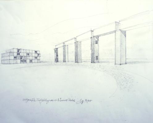 Zeichnung_Container