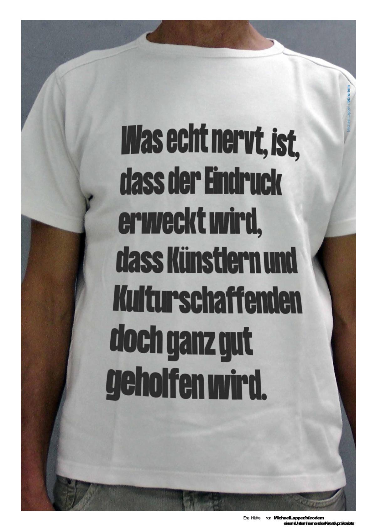 Plakat_Was_Nervt