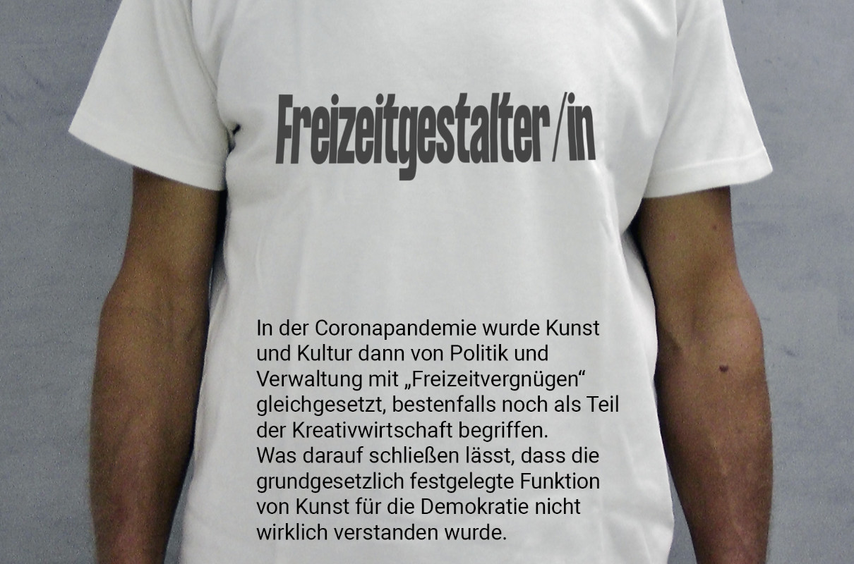 Slider_Shop_Freitzeit