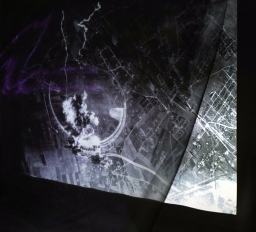 Videoprojektion_from_a_distance_c_Michael_Lapper