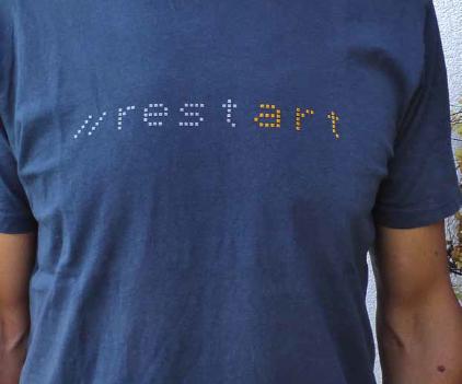 restart_tshirt