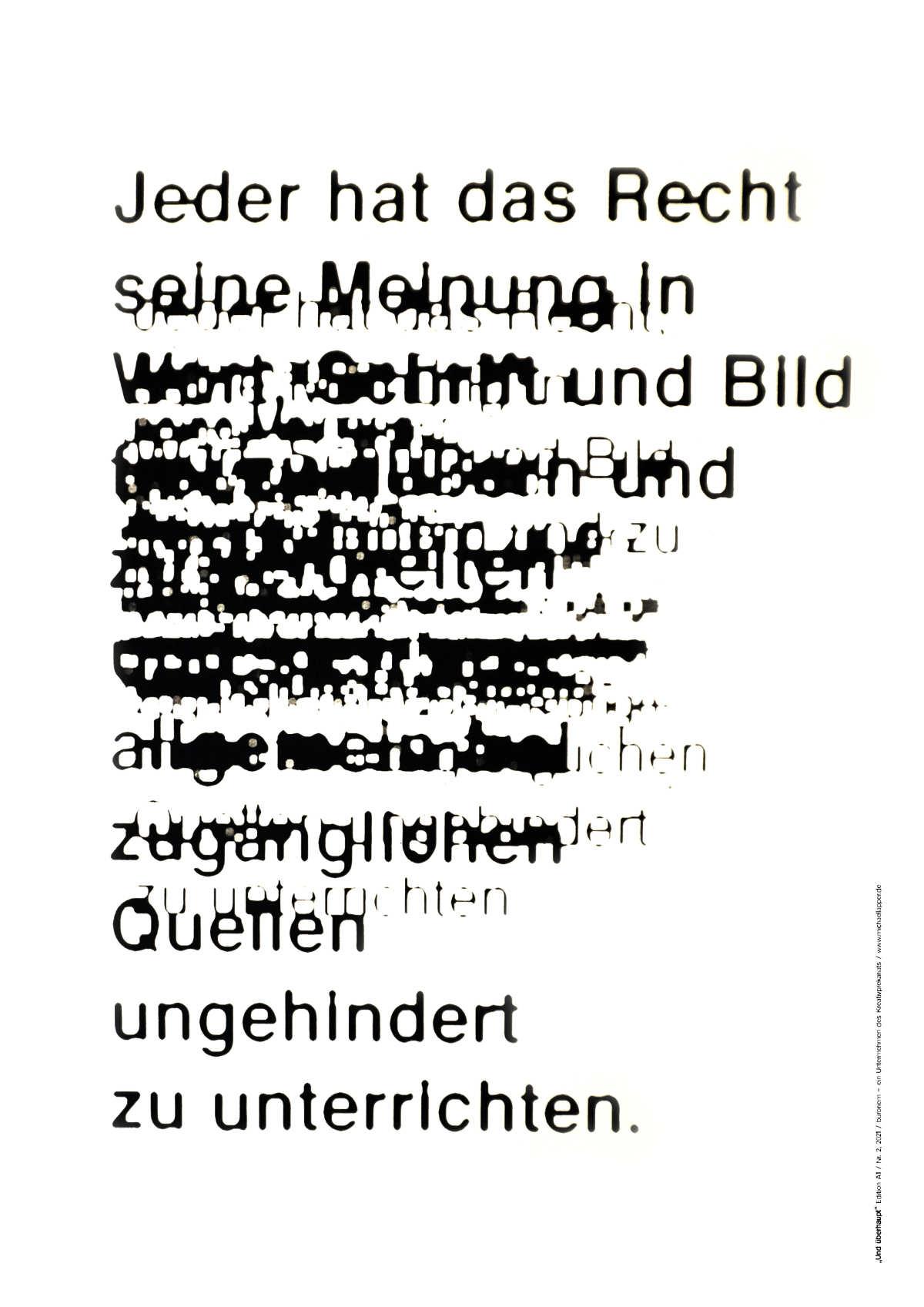 und_ueberhaupt